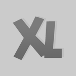 Smoby Ride-on roze